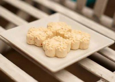 Cheese Bangkit