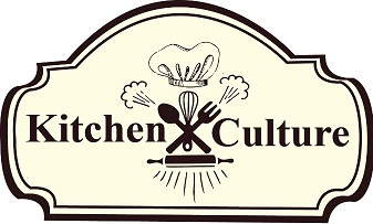 Kitchen Culture Online